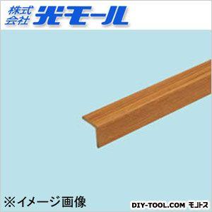 外角 チーク 19×19×3×1000(mm) 002