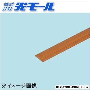 平 チーク 14×3×1000(mm) 008