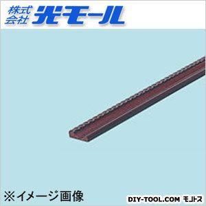 廻り縁M  21×4×1000(mm) 022