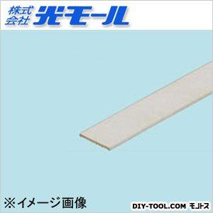 平押えクロス クロス 30×2×1000(mm) 236
