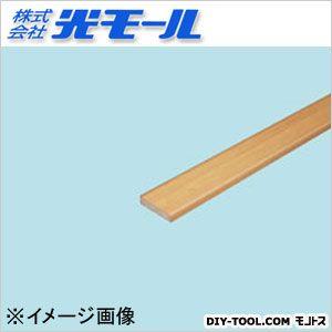 平板 木目 20×4.5×1000(mm) (260)