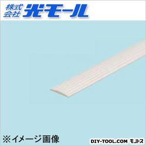平 ホワイトウッド 36×4×1000(mm) 1656