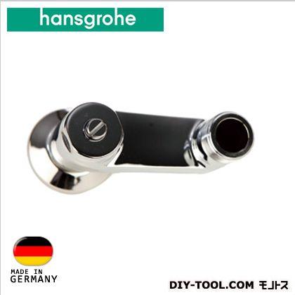 共通部品 止水栓付偏心脚 フランジ φ47.5mm (13982004) 2個