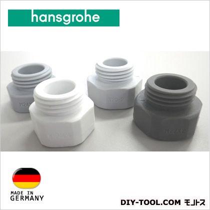 水栓用アダプター(他社水栓用:TOTO大、細、ジョイ/KVK) (52054633)