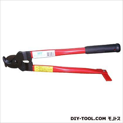 強化ガスホースカッター  500mm HC500  丁
