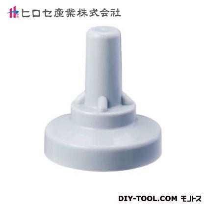サビヤーズ(折板屋根用)ボルトキャップ グレー 8mm(5/16)用 Mサイズ 49578 150 個