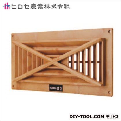 佐渡(軒天) 大 木肌調 250×447mm 03319437