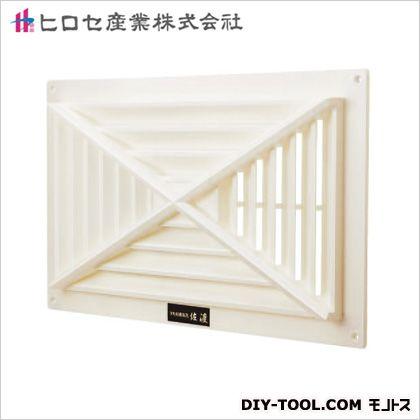 佐渡(軒天) 大 ホワイト 250×447mm (03319146)