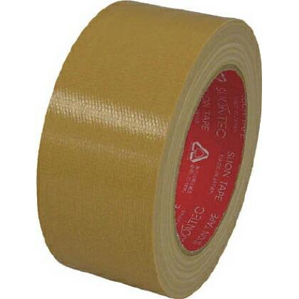 布粘着テープ 50mm×25m (No.3437)