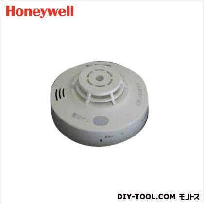 住宅用火災警報器 ねつde警報  直径約100mm×高さ41.5mm(取付ベース含) HS-JV5