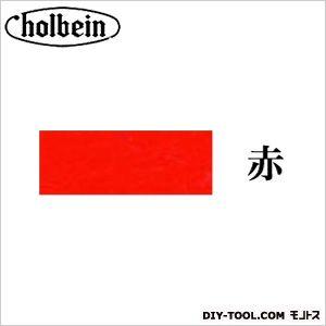 ホルベイン画材 H版画絵具(水性) F425 赤