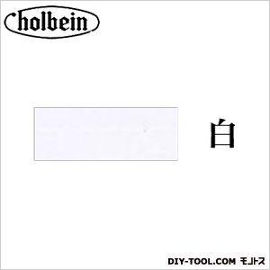 ホルベイン画材 H版画絵具(水性) F437 白