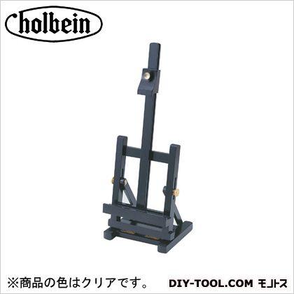 ホルベイン画材 卓上イ-ゼル ミニ4号 クリア  H45×W16.3×D14.6cm