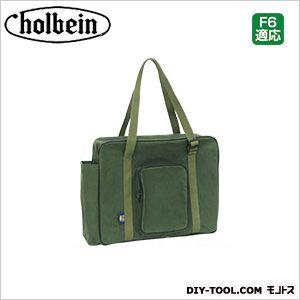 スケッチバッグH-GF6 グリーン
