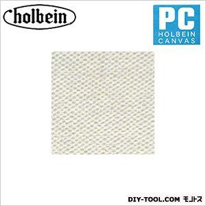 ホルベイン画材 PC張りキャンバス Fー6