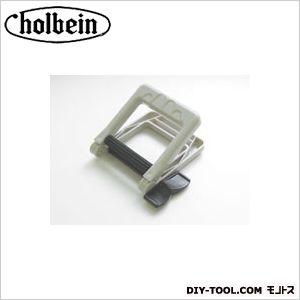 チューブ絞り器 No.1 W131×D124×H32mm