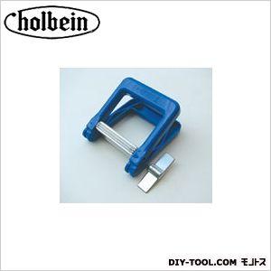 ホルベイン画材 チューブ絞り器 No.2  W133×D120×H28mm