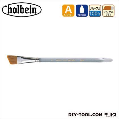 水彩筆 リセーブル 500A-2