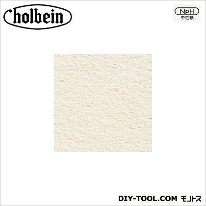 クレスター水彩紙 310g (特厚口) 全紙 850×1055mm