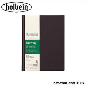 STハードカバーBOOK DW465-8(216×279)