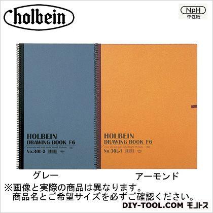 スケッチブック 30B-2