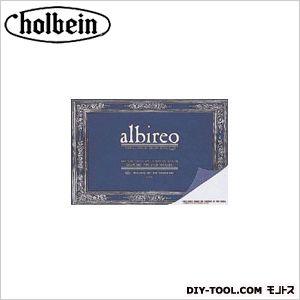 ホルベイン画材 ポストカードブロック AB-PC