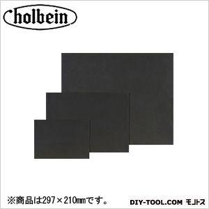 ホルベイン画材 ブラックボード A4  297×210mm  1 枚