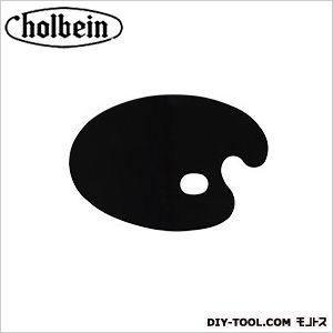 ホルベイン画材 ブラックボード パレット型 M  290.9×200.8mm  1 枚