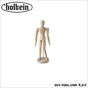ホルベイン画材 モデル人形 No.1-M ツゲ材