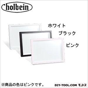 ホルベイン画材 アーティザン 3Dフレーム A4 ピンク