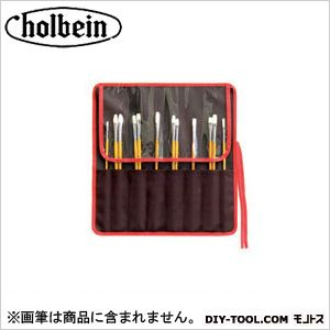 ホルベイン画材 画筆ホルダー L  W400×H420mm