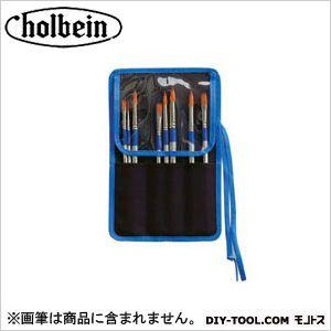 ホルベイン画材 画筆ホルダー S  W200×H310mm