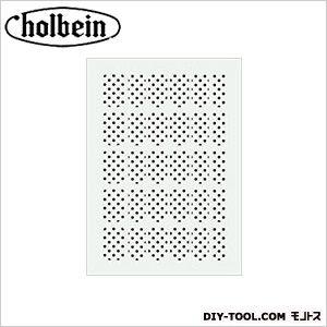 ホルベイン画材 チェルシー フィルムマニキュア FM-10 ドット ブラック   1 枚