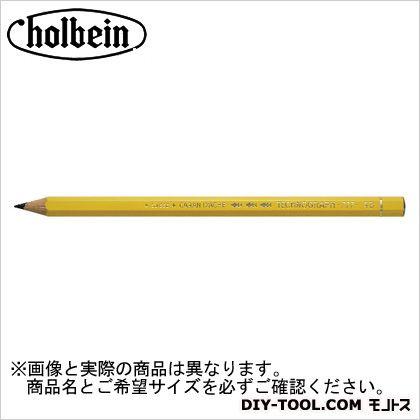 CdA 0777-252 テクノグラフ 2B