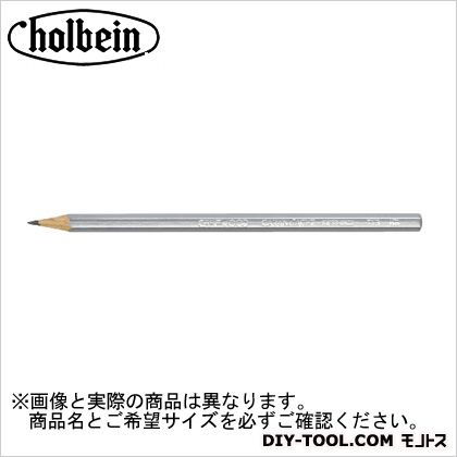 ホルベイン画材 CdA 775251 グラフウッド鉛筆 B