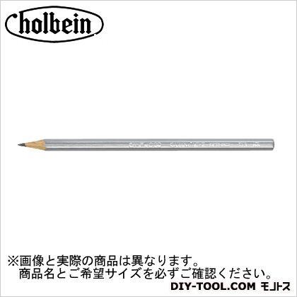 CdA775255グラフウッド鉛筆5B