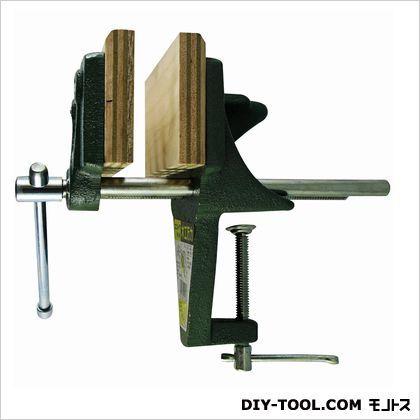 ユニック 木工バイス  198 W60