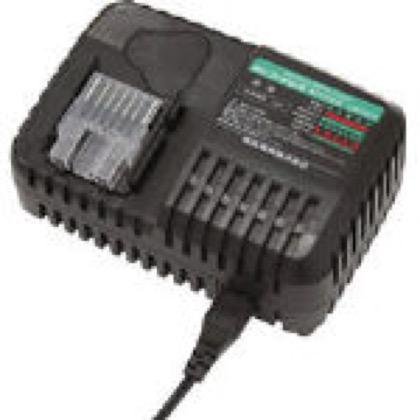 IS-MP15LE 18LE用充電器   LBC1814 1 個