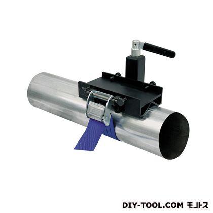 パイプアタッチメント  幅×奥行×高さ:179×192×174mm IS-LBV