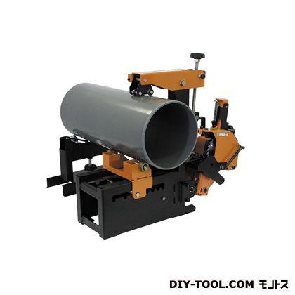 塩ビ管カッター  幅×奥行×高さ:280×600×570mm IS-VPC300-2