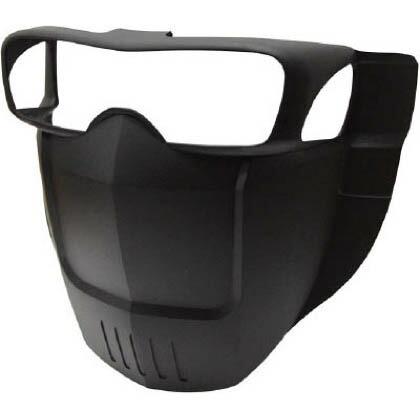 ゴーグルヨウ ハードマスク   IS-RGGH