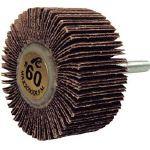 AC フラップホイル  50×25×6×40 #80 AF502580 5 本