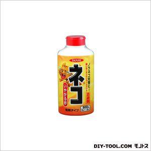 ネコ専用いやがる砂粒剤タイプ  800g
