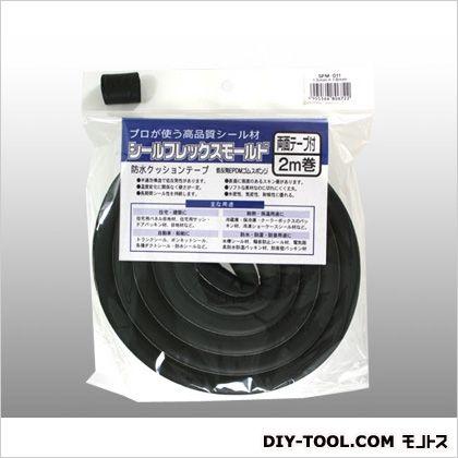 シールフレックスモールド(防水クッションテープ) SFM-011  13X18X2m 5505600