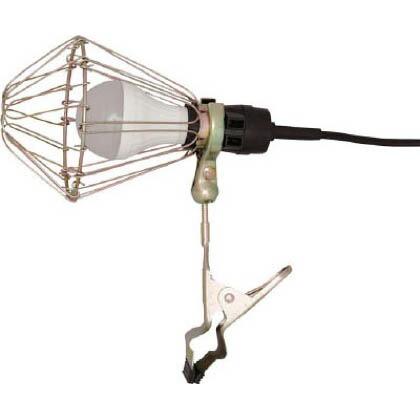 LEDクリップライト   ILW-45C