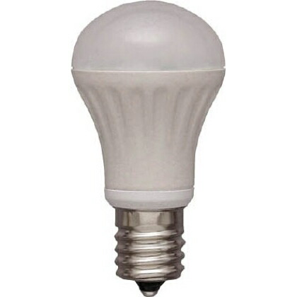 LEDワークライトシリーズ用別売電球 (LDA7NHC1) 1個