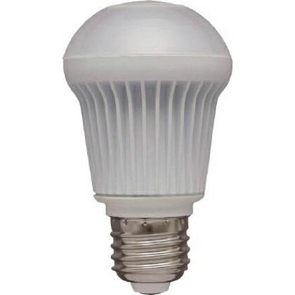 LED電球人感センサー付きmini電球色250lmLDA4L-   LDA4L-H-S4