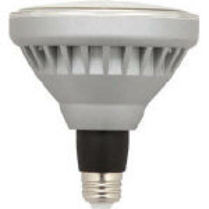 LED電球ビームランプタイプ(電球色相当)   LDR19L-W-V2