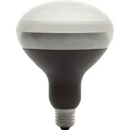 看板用LEDランプバラストレス水銀灯代替160W相当昼白色相当   LDR1020V16N57V1