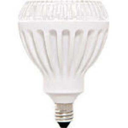 LED電球 ミニハロゲンタイプ 電球色相当  LDR6LME11V1 1 個